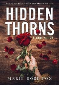 Cover Hidden Thorns