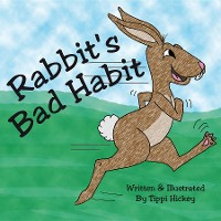 Cover Rabbit's Bad Habit