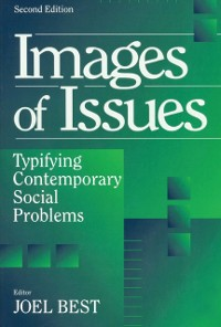 Cover Images of Issues