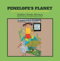 Cover Penelope's Planet