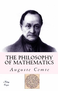 Cover The Philosophy of Mathematics