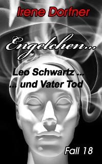 Cover Engelchen...