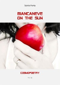 Cover Biancaneve on the Sun