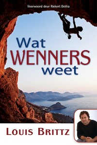 Cover Wat Wenners Weet