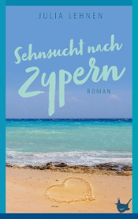Cover Sehnsucht nach Zypern