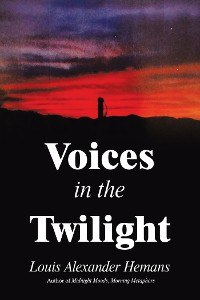 Cover Voices in the Twilight