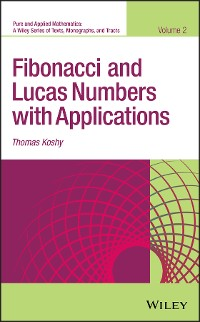 Cover Fibonacci and Lucas Numbers with Applications, Volume II