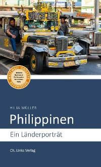 Cover Philippinen