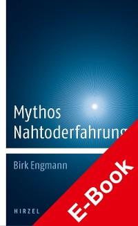 Cover Mythos Nahtoderfahrung