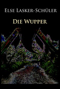 Cover Die Wupper