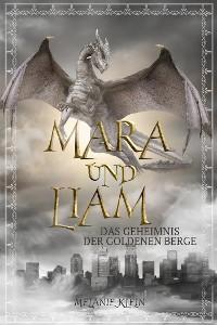 Cover Mara und Liam