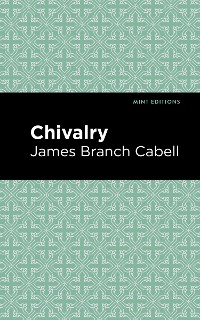 Cover Chivalry