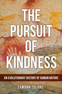 Cover The Pursuit of Kindness