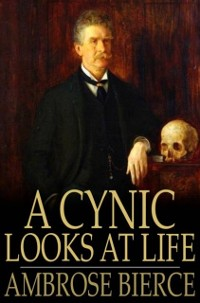 Cover Cynic Looks at Life