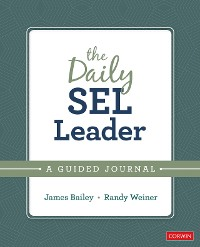 Cover The Daily SEL Leader