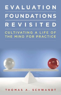 Cover Evaluation Foundations Revisited