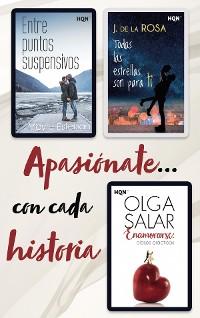 Cover E-Pack autores españoles 1 agosto 2021