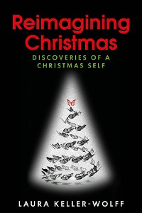 Cover Reimagining Christmas