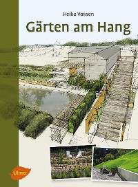 Cover Gärten am Hang