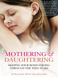 Cover Mothering and Daughtering