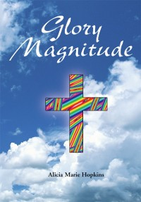 Cover Glory Magnitude
