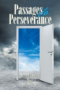 Cover Passages to Perseverance