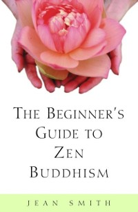 Cover Beginner's Guide to Zen Buddhism