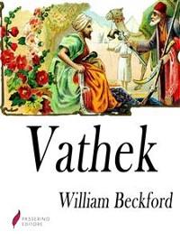 Cover Vatek