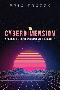 Cover The Cyberdimension