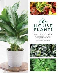 Cover Houseplants