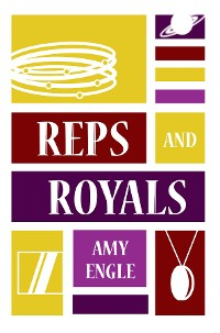 Cover Reps and Royals