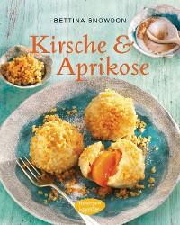 Cover Kirsche & Aprikose