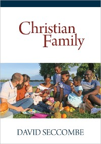 Cover Christian Family