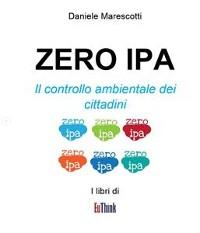 Cover Zero IPA