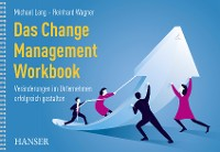 Cover Das Change Management Workbook
