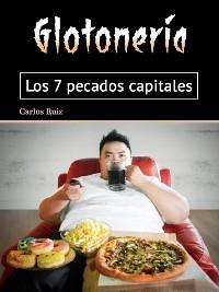 Cover Glotonería