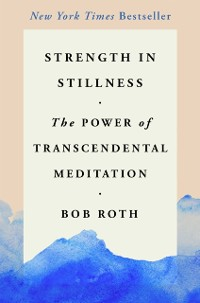 Cover Strength in Stillness
