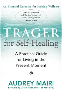 Cover Trager for Self-Healing
