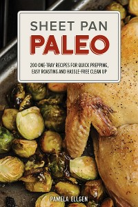 Cover Sheet Pan Paleo