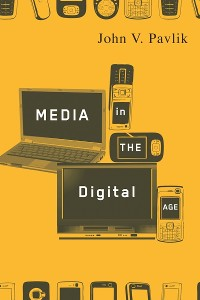 Cover Media in the Digital Age