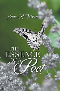 Cover The Essence of a Poet