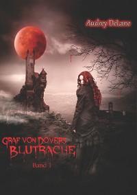 Cover Graf von Dovers Blutrache
