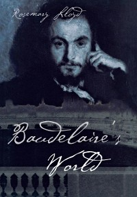 Cover Baudelaire's World