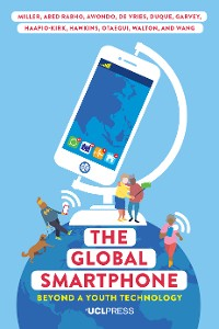 Cover The Global Smartphone