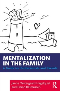 Cover Mentalization in the Family