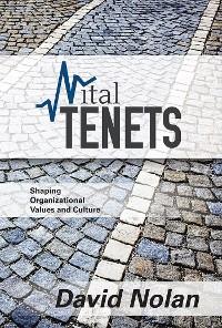 Cover Vital Tenets