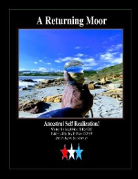 Cover A Returning Moor - Ancestral Self Realization!