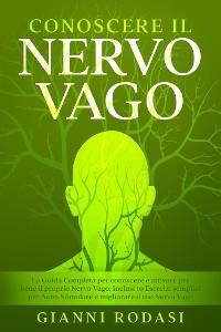 Cover Conoscere Il Nervo Vago
