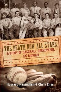 Cover Death Row All Stars