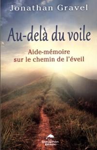 Cover Au-dela du voile